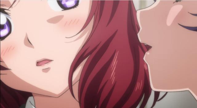 なぜ東條希は西木野真姫を放っておかないのか―映画版「ラブライブ!」感想(第5回)