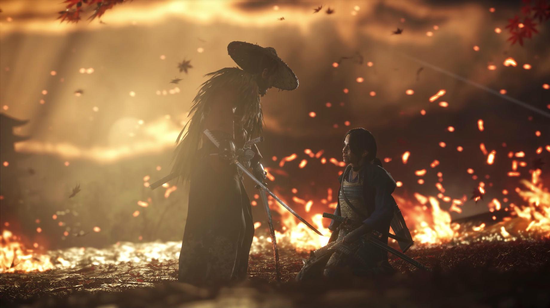 E3 2018で超気になったタイトル12選―今週のゲーミング(6/9〜6/15)