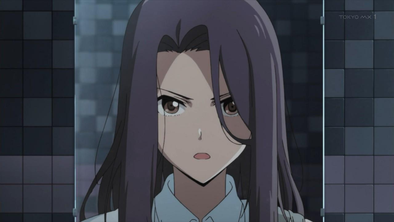 """藤沢エレナだけが与えられる、羽咲綾乃の""""理由""""―「はねバド!」第3話感想"""