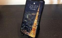iPhone XSシリーズが発表された今だからこそ書く、iPhone Xの使い心地